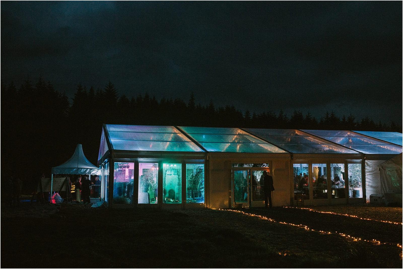 inverness-highlands-wedding-photographer-186