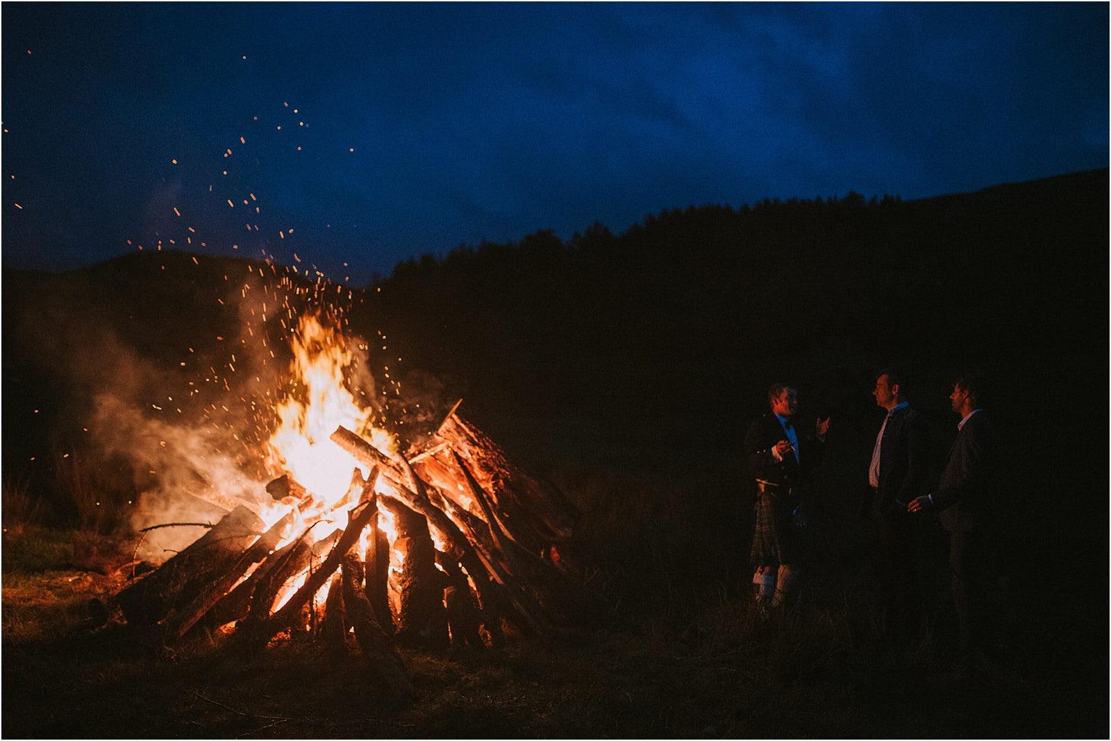inverness-highlands-wedding-photographer-187