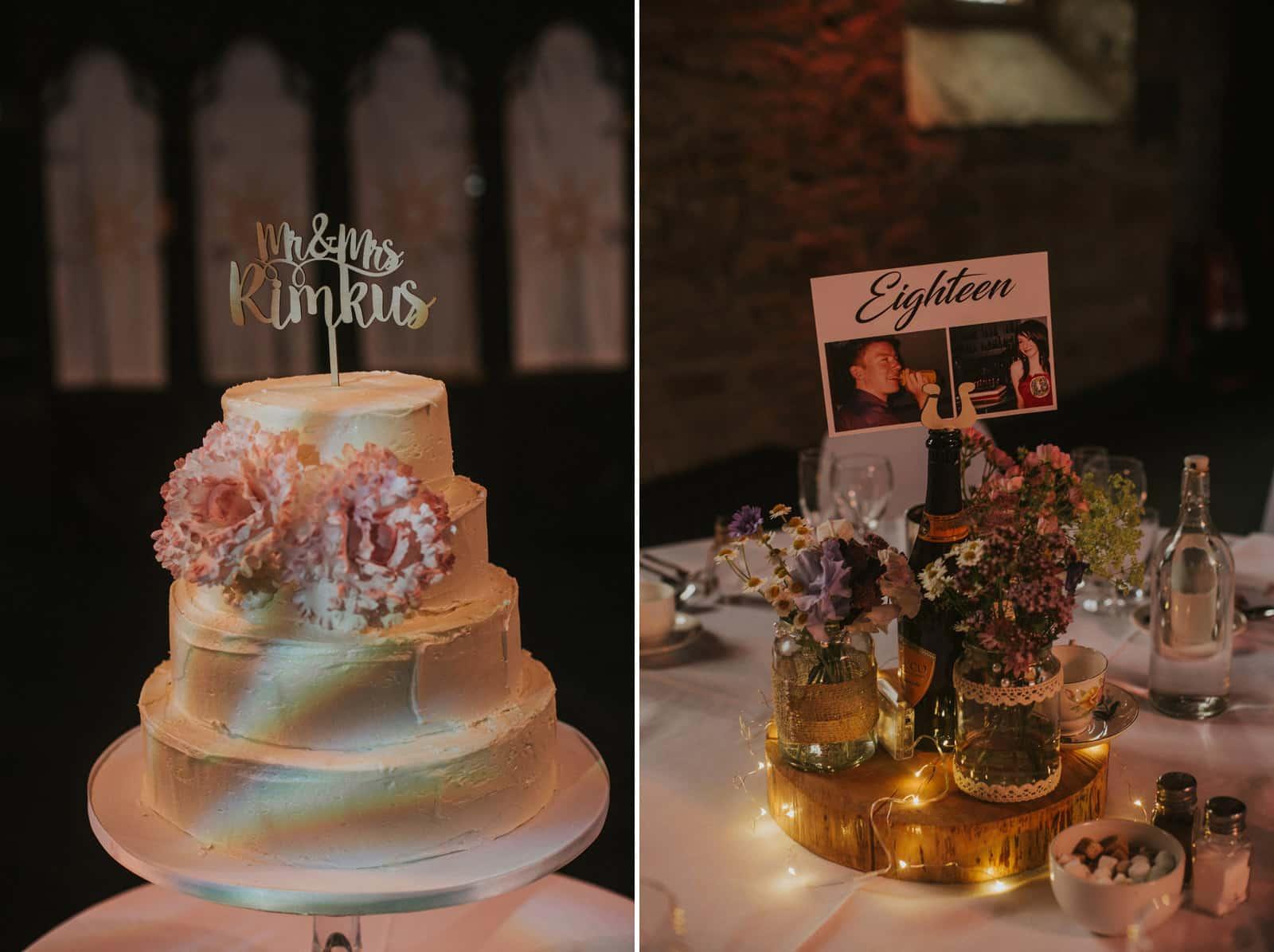cottiers wedding photographer