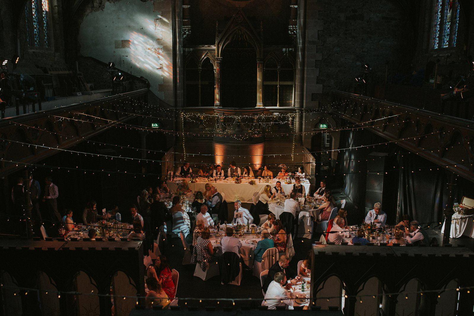 cottiers glasgow wedding photographer