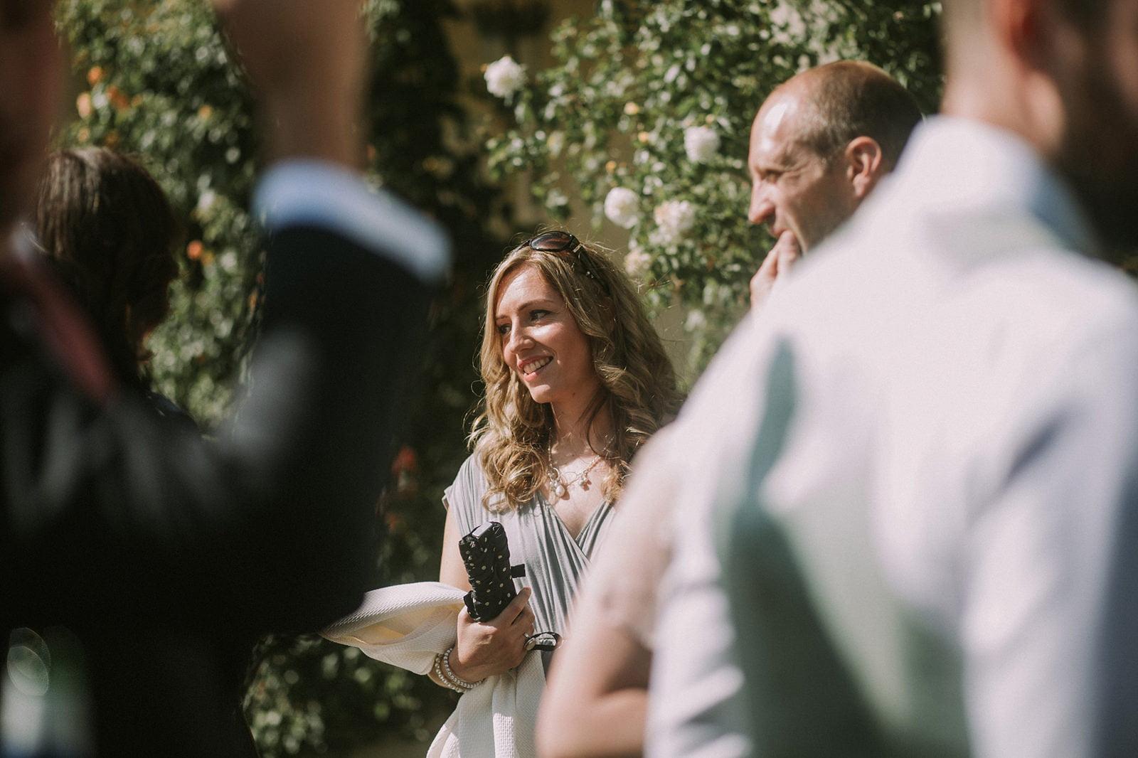 cotswolds wedding photography uk
