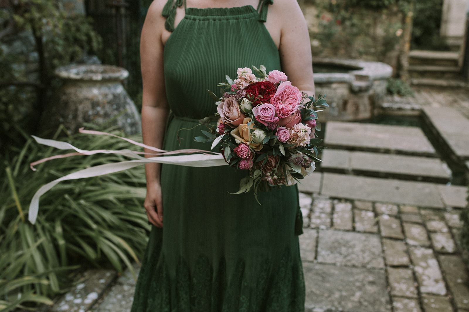 boho wedding photographer