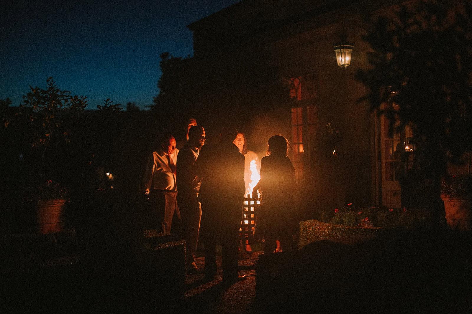 documentary wedding photographer wiltshire