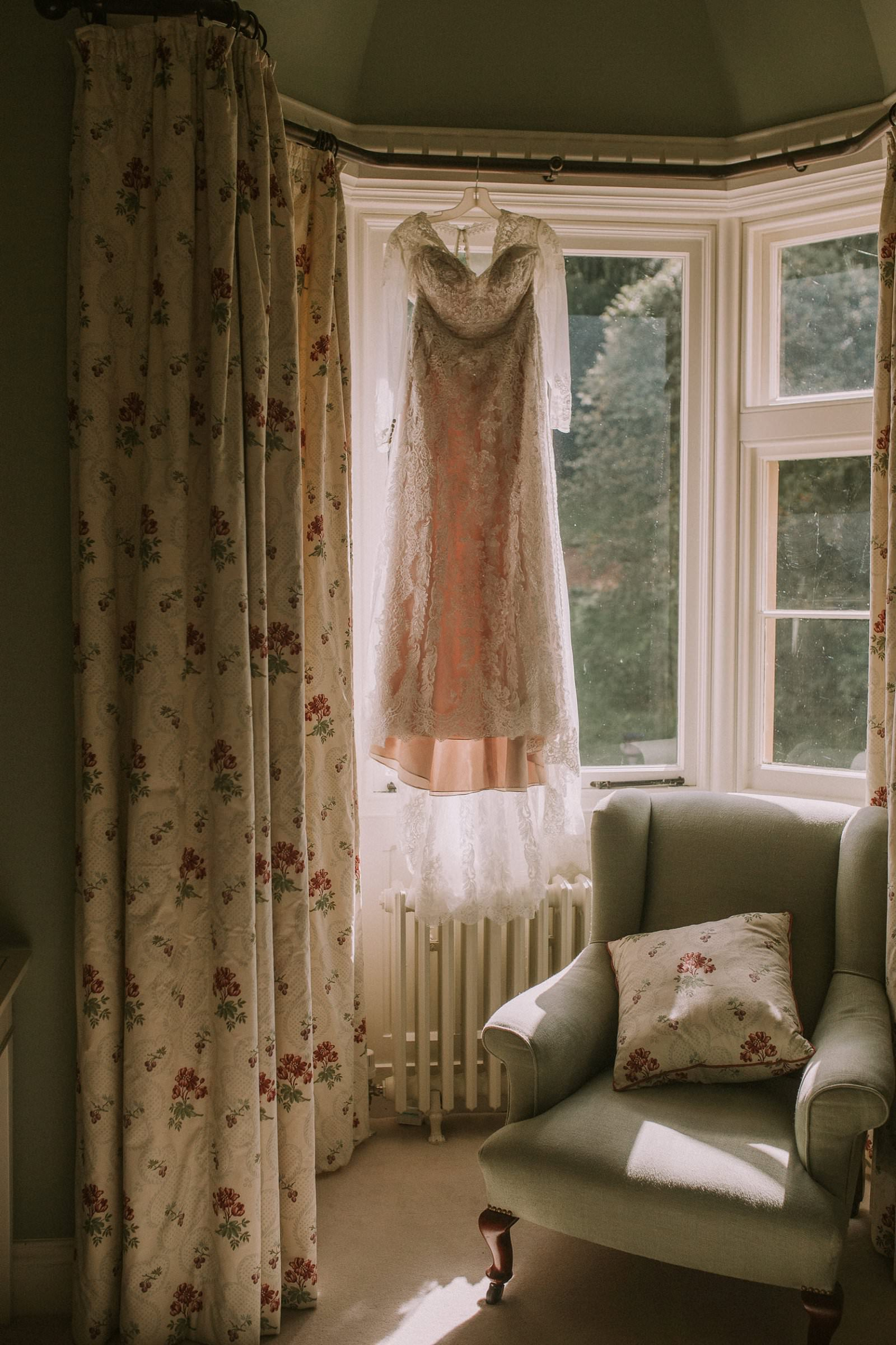 abbotsford-house-wedding-photographer-02