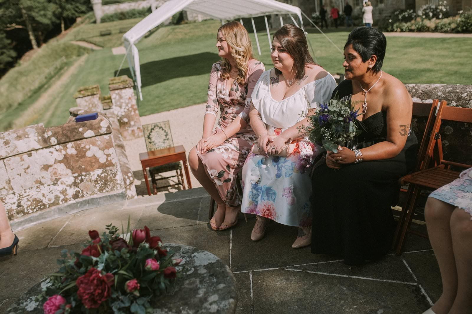 abbotsford-house-wedding-photographer-10