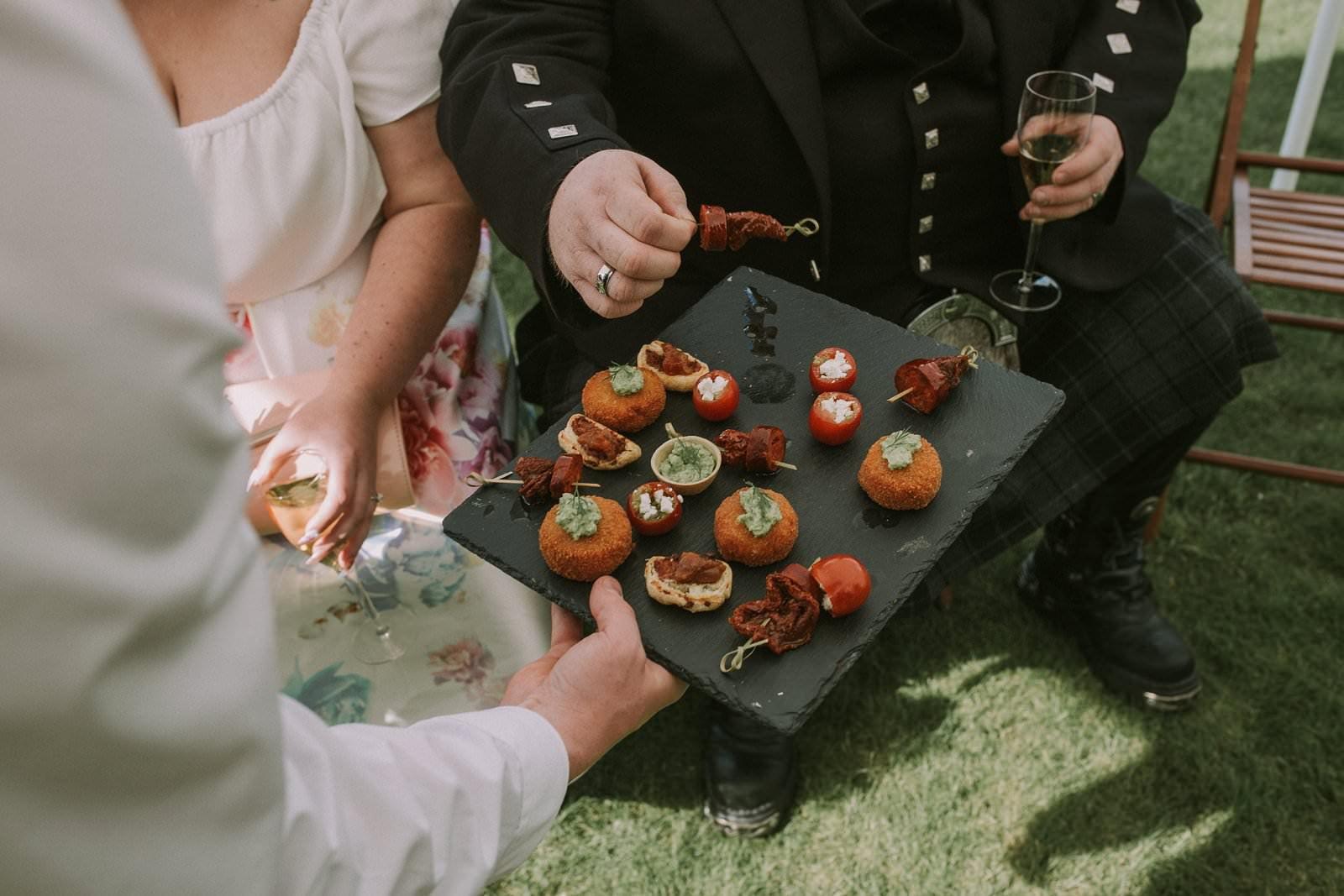 abbotsford-house-wedding-photographer-16