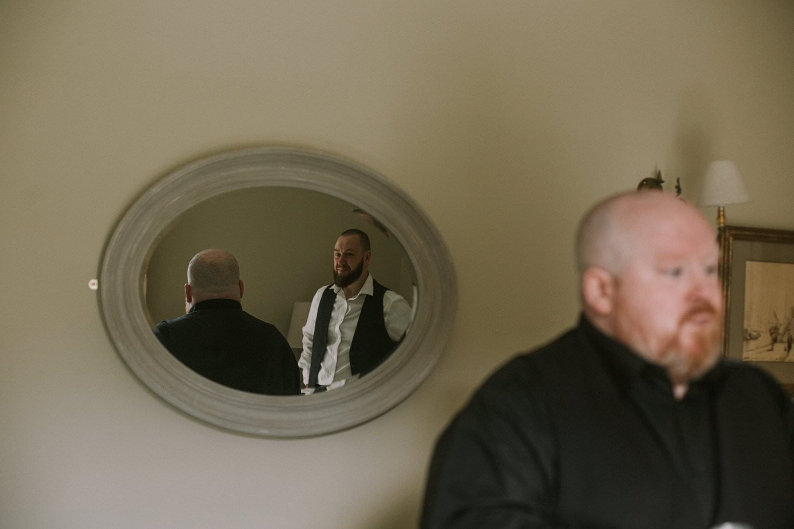 abbotsford-house-wedding-photographer-20