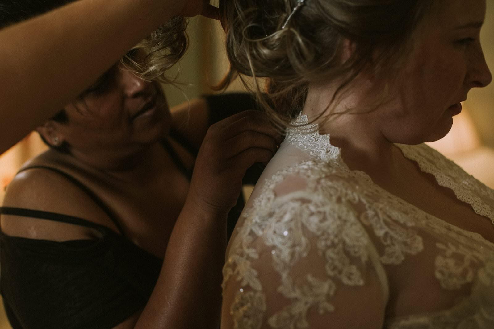 abbotsford-house-wedding-photographer-22