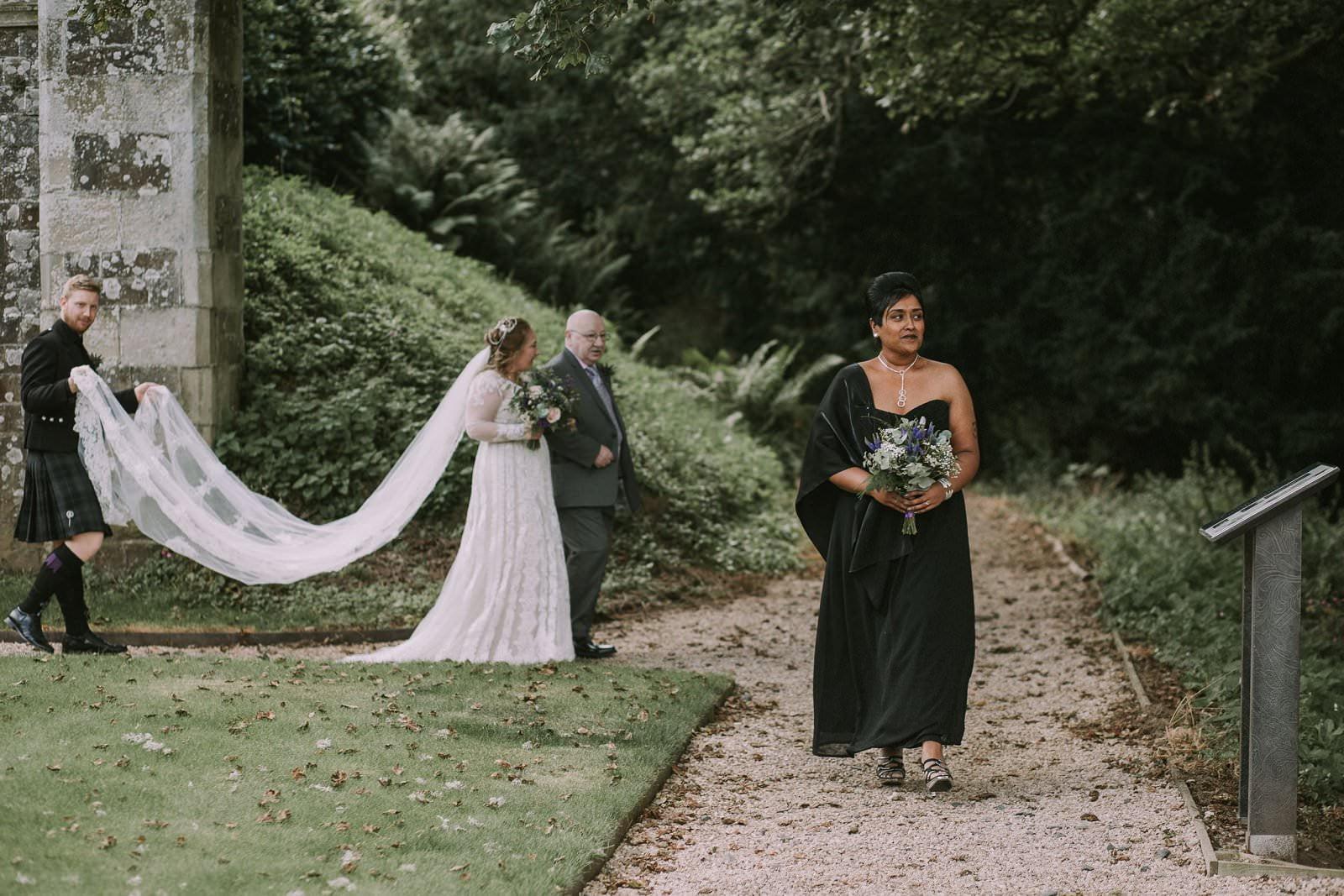 abbotsford-house-wedding-photographer-23