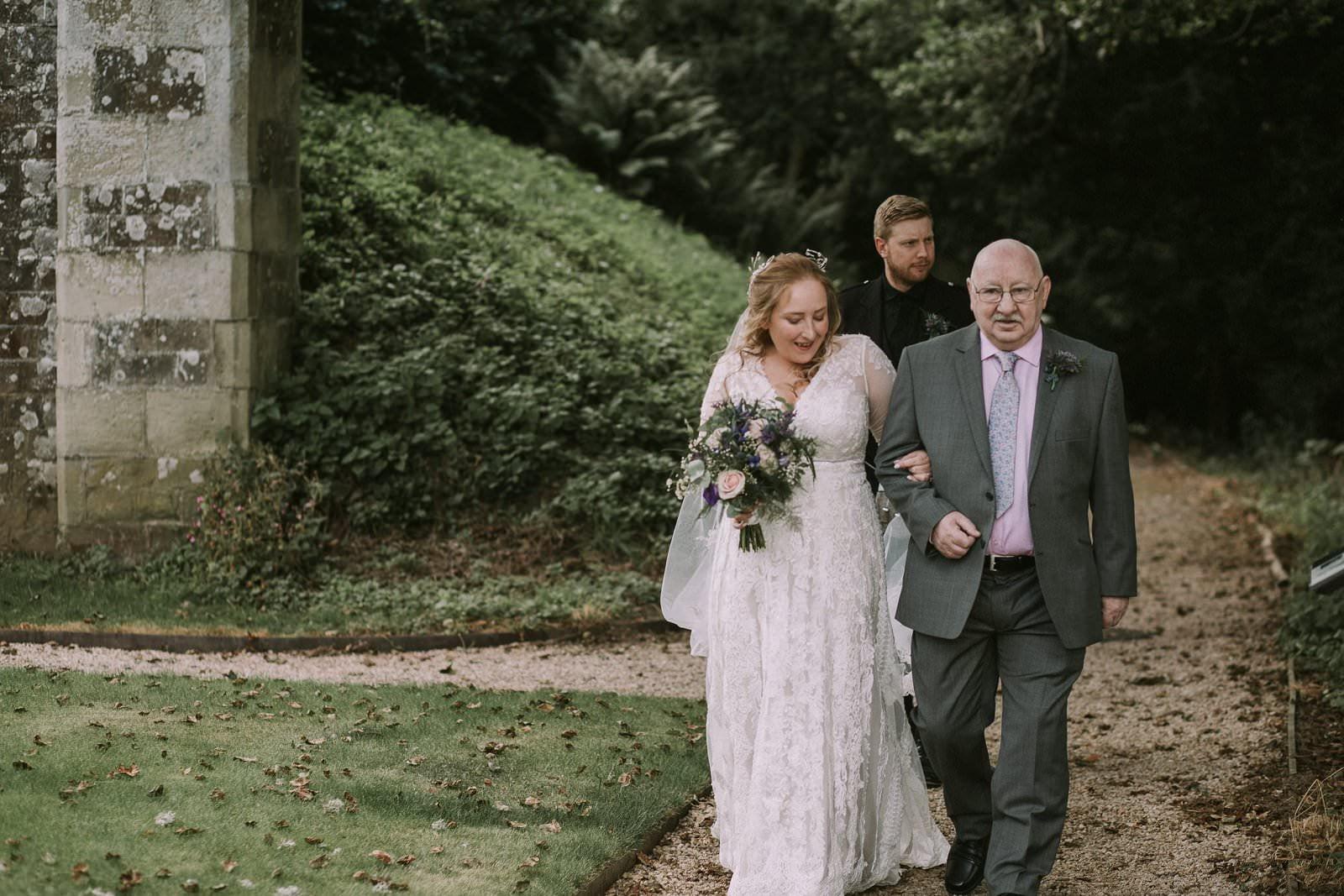 abbotsford-house-wedding-photographer-24