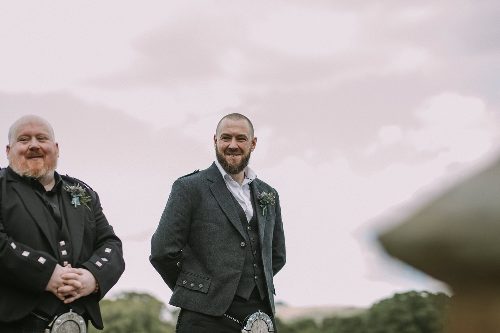 abbotsford-house-wedding-photographer-25