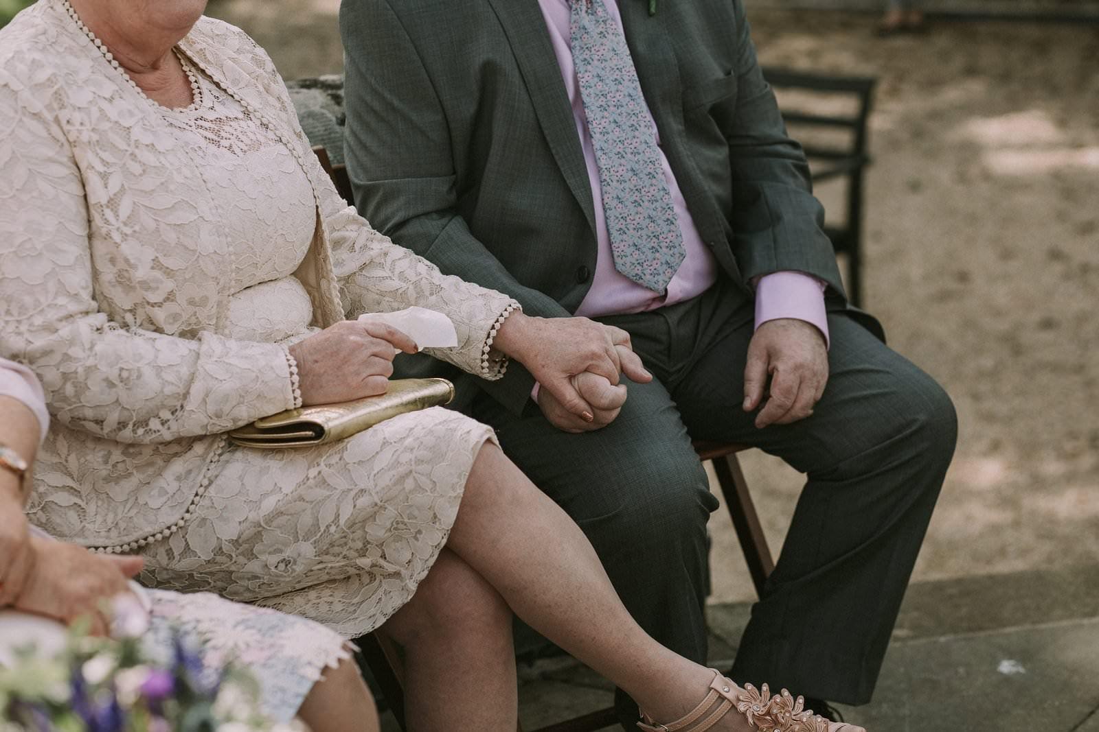 abbotsford-house-wedding-photographer-27