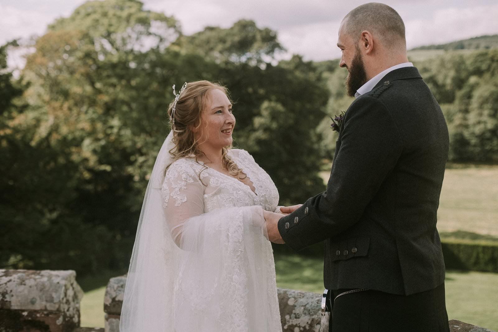 abbotsford-house-wedding-photographer-28