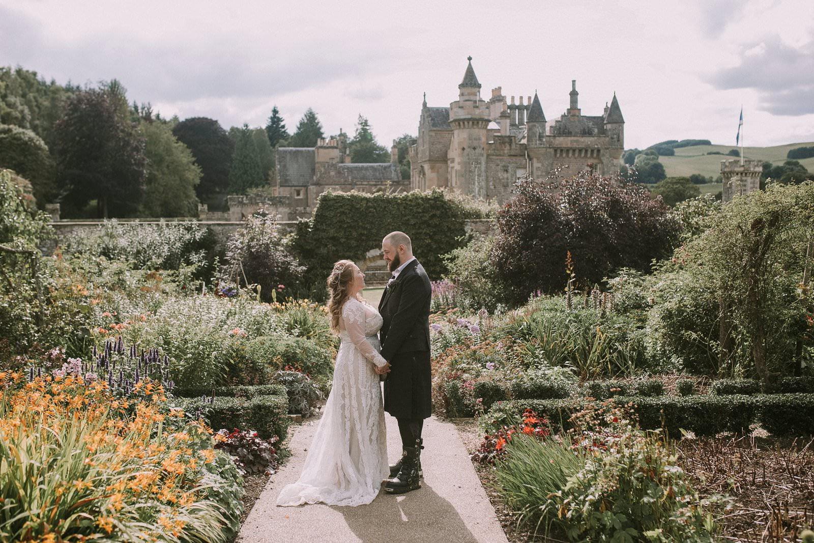 abbotsford-house-wedding-photographer-30