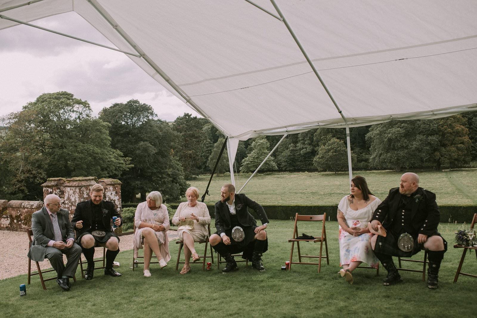 abbotsford-house-wedding-photographer-32