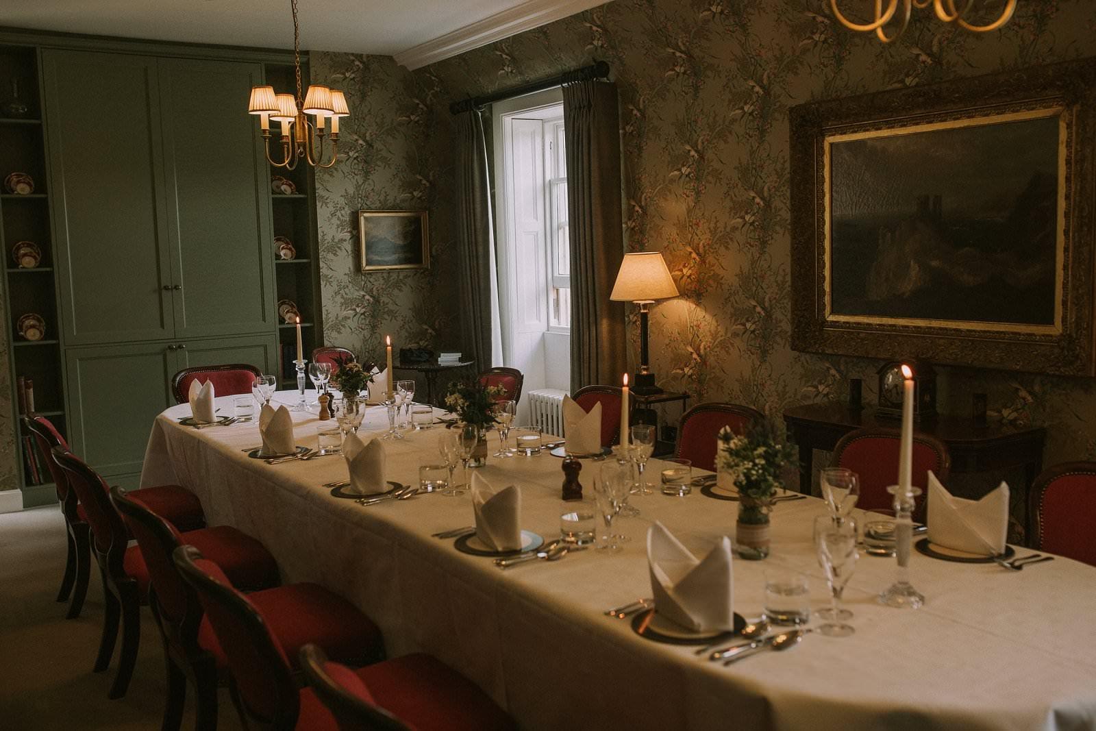 abbotsford-house-wedding-photographer-33