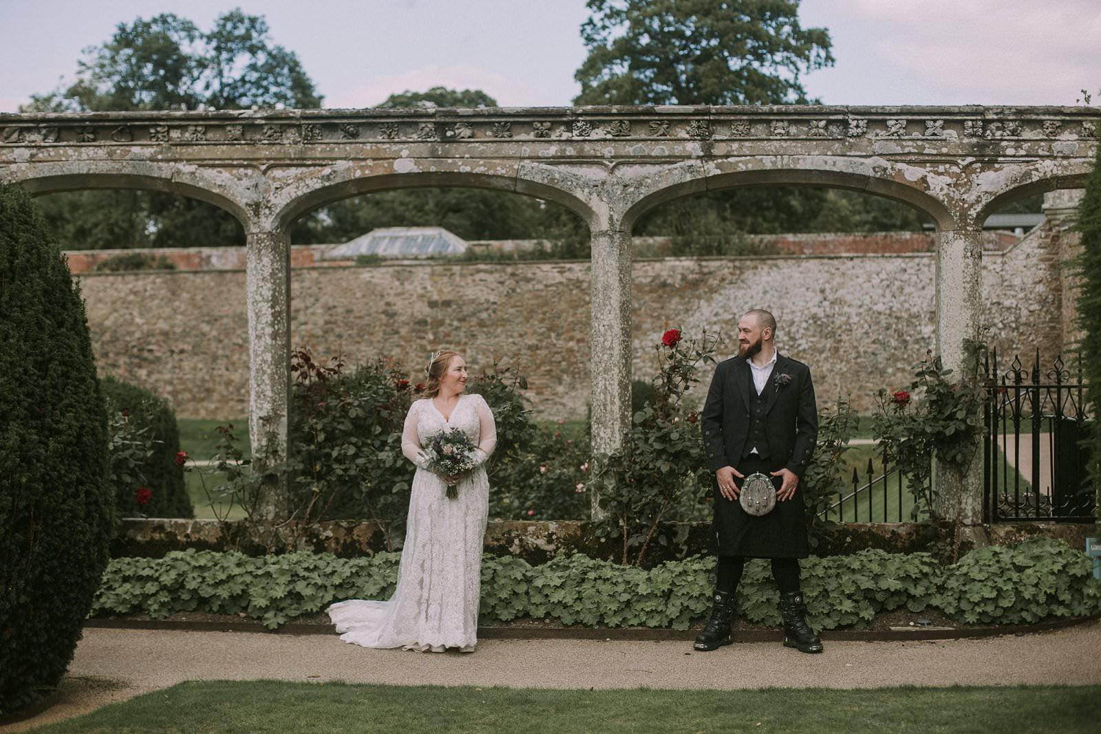 abbotsford-house-wedding-photographer-34