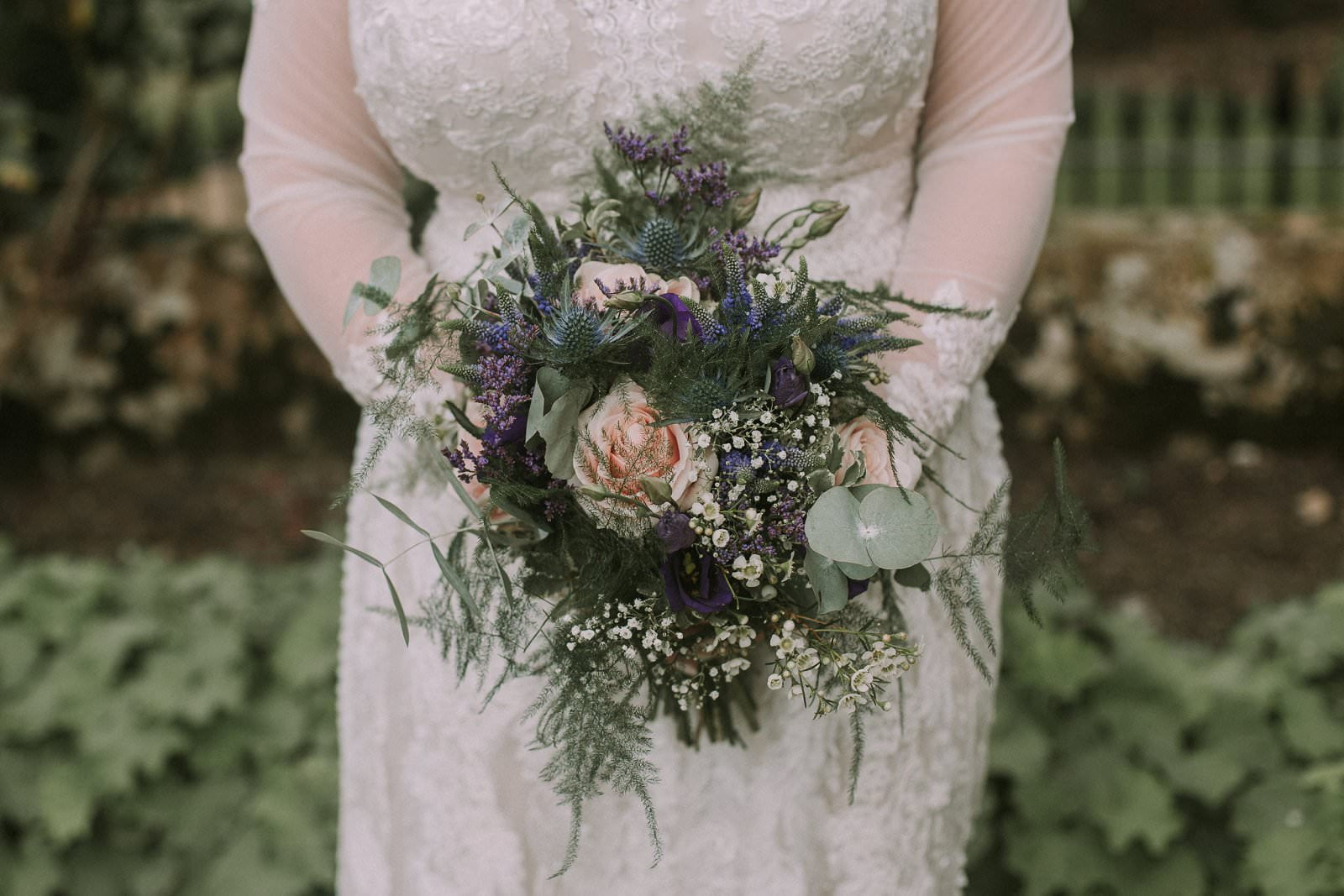 abbotsford-house-wedding-photographer-36