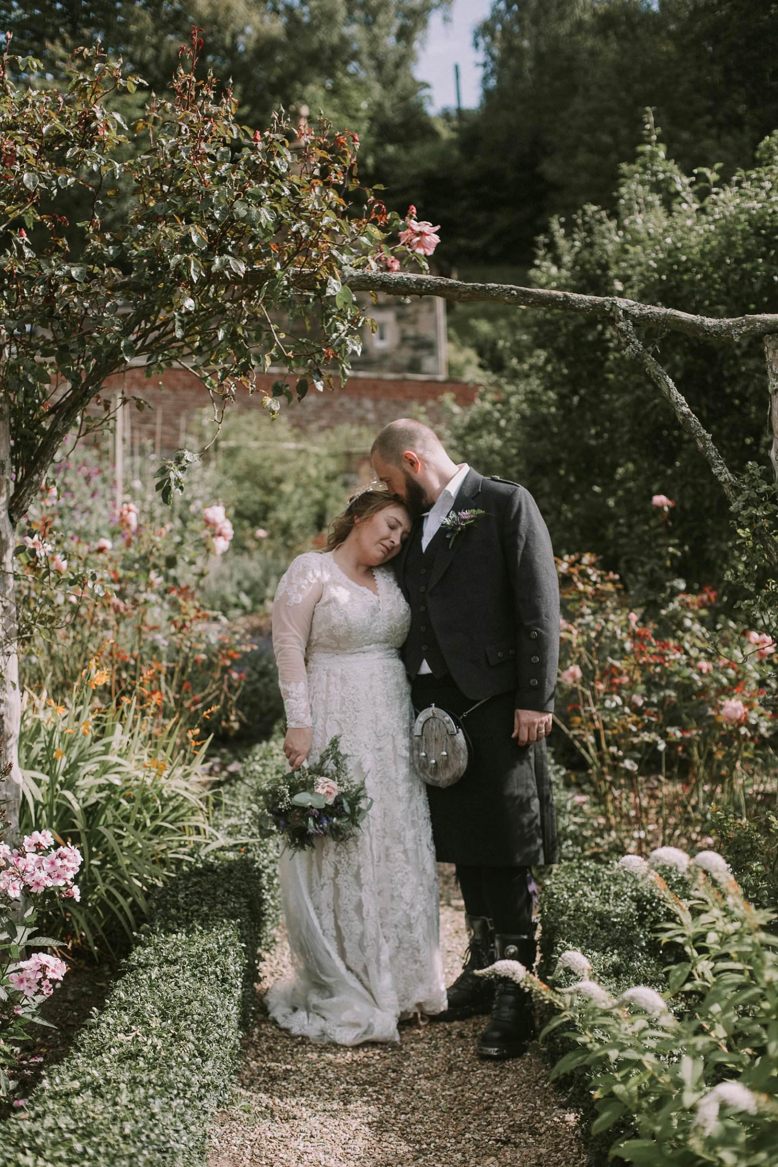 abbotsford-house-wedding-photographer-39