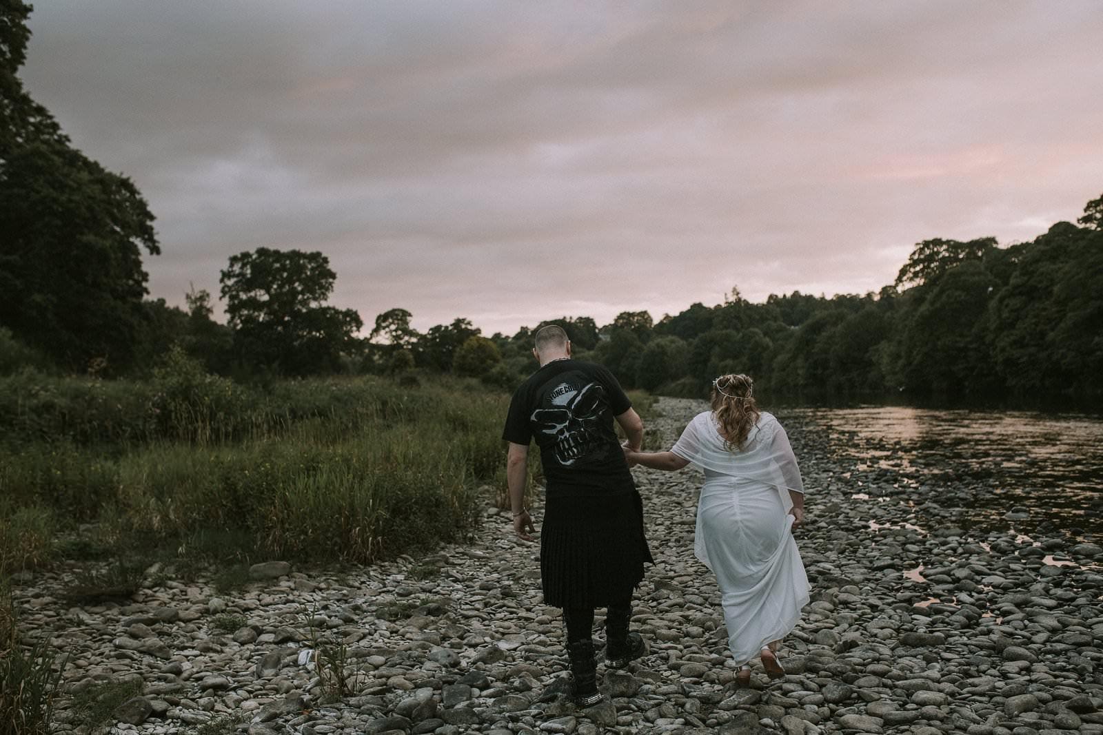 abbotsford-house-wedding-photographer-42
