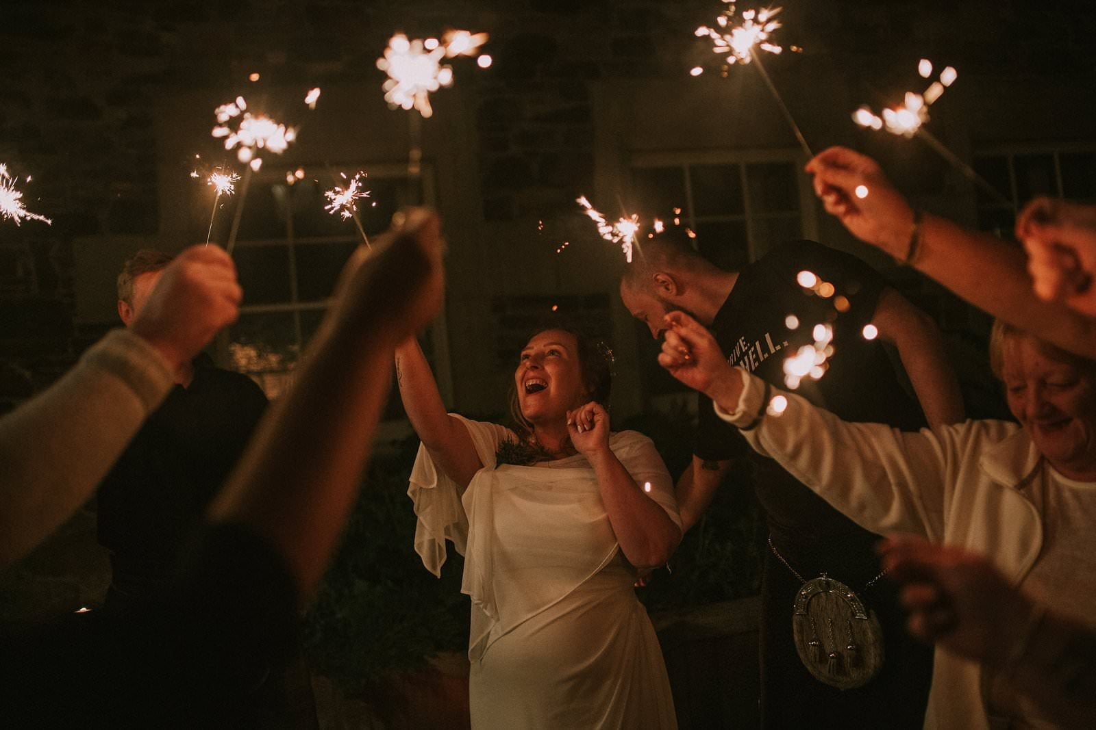 abbotsford-house-wedding-photographer-46