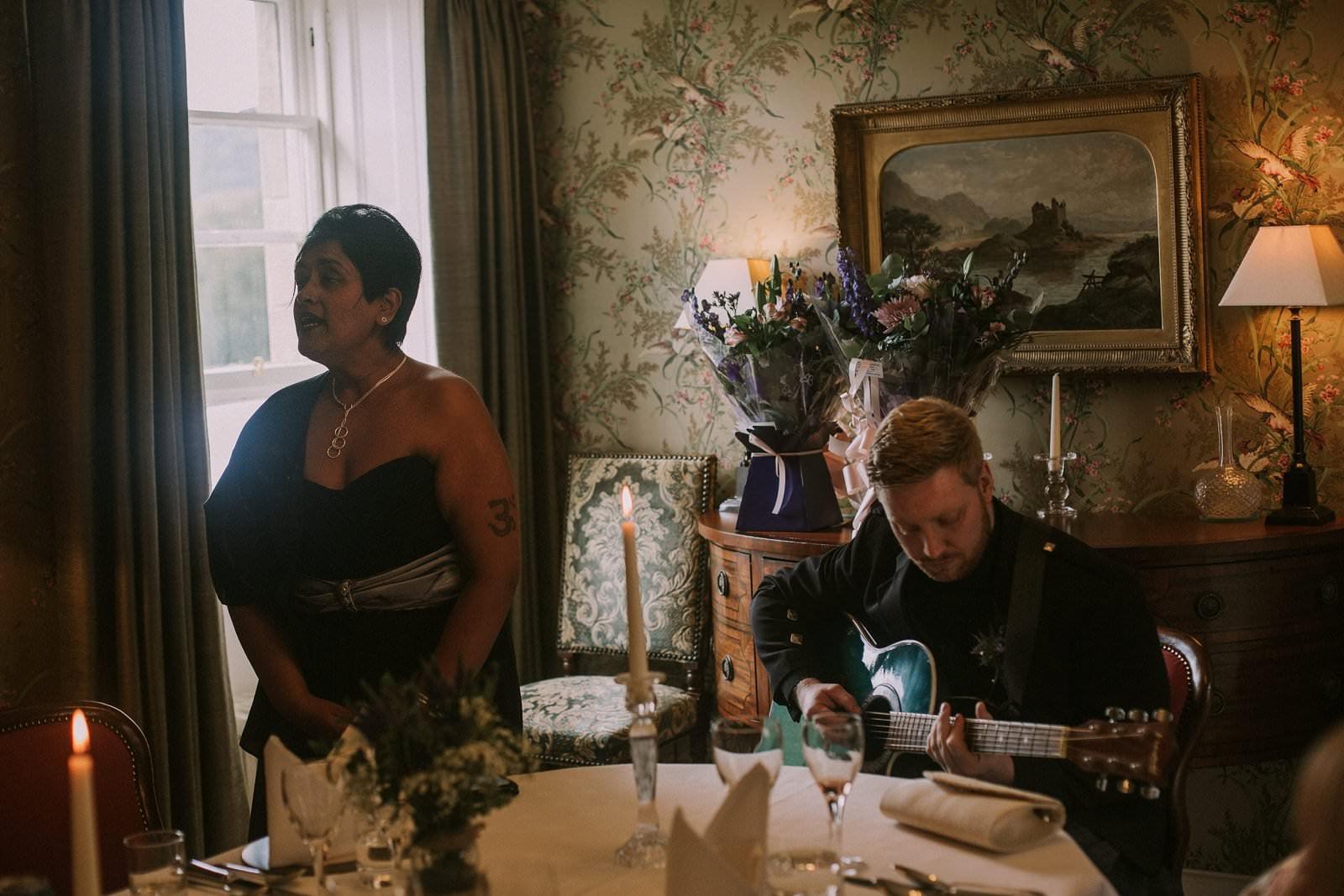 abbotsford-house-wedding-photographer-48
