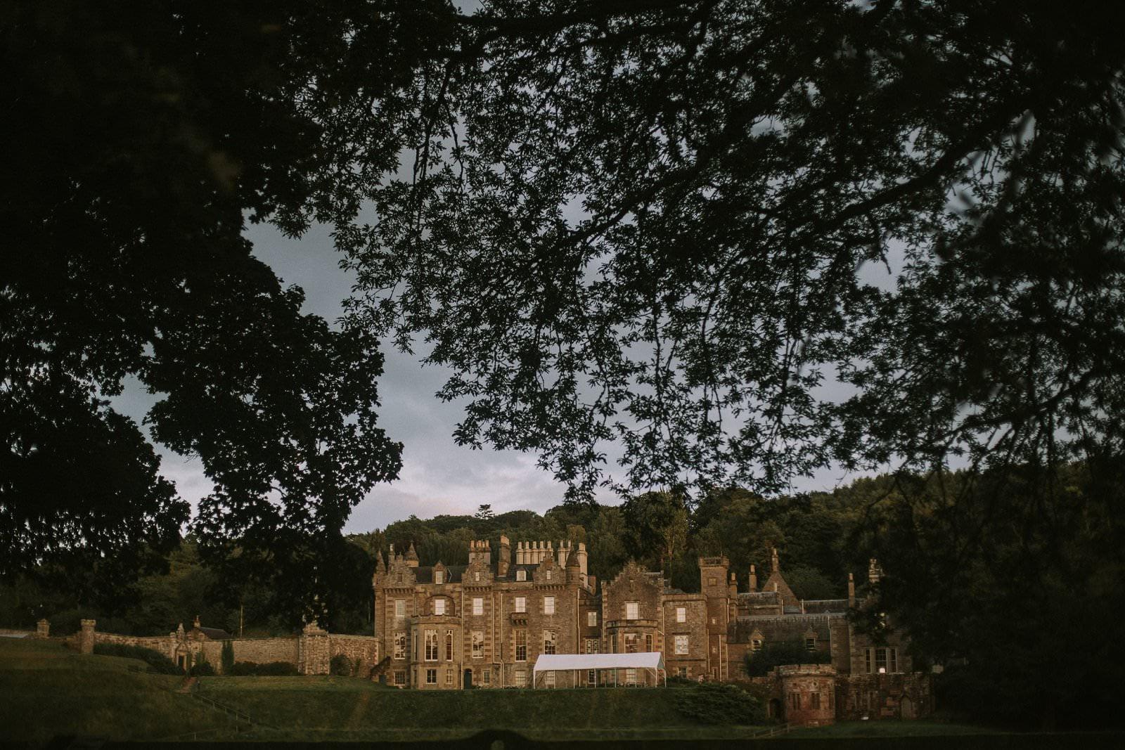 abbotsford-house-wedding-photographer-50