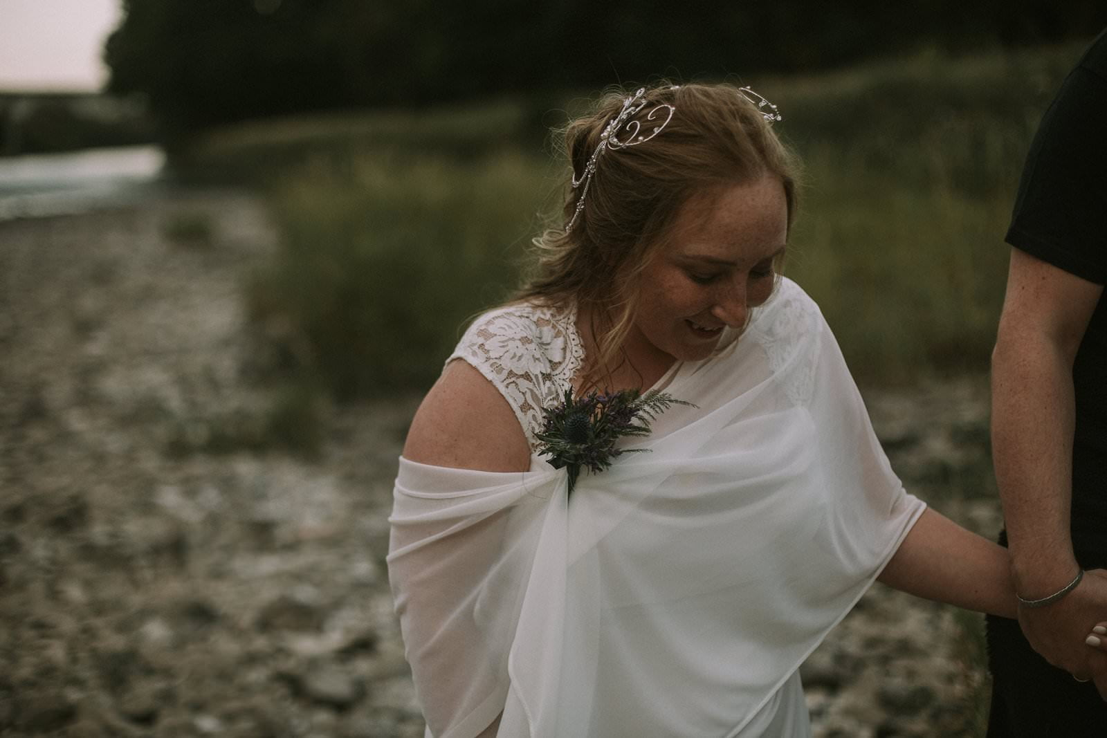 abbotsford-house-wedding-photographer-52