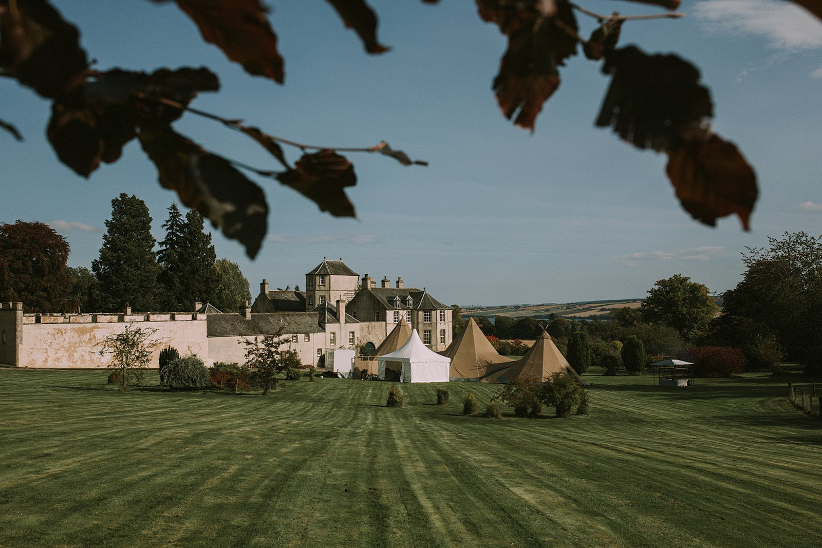 scotland-highlands-wedding-photographer-004