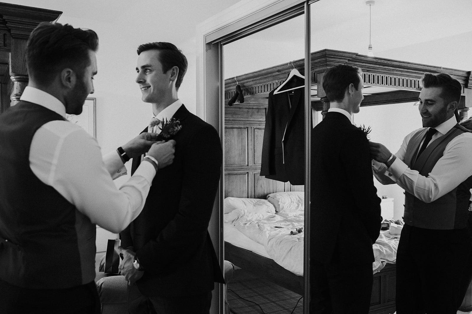 scotland-highlands-wedding-photographer-009