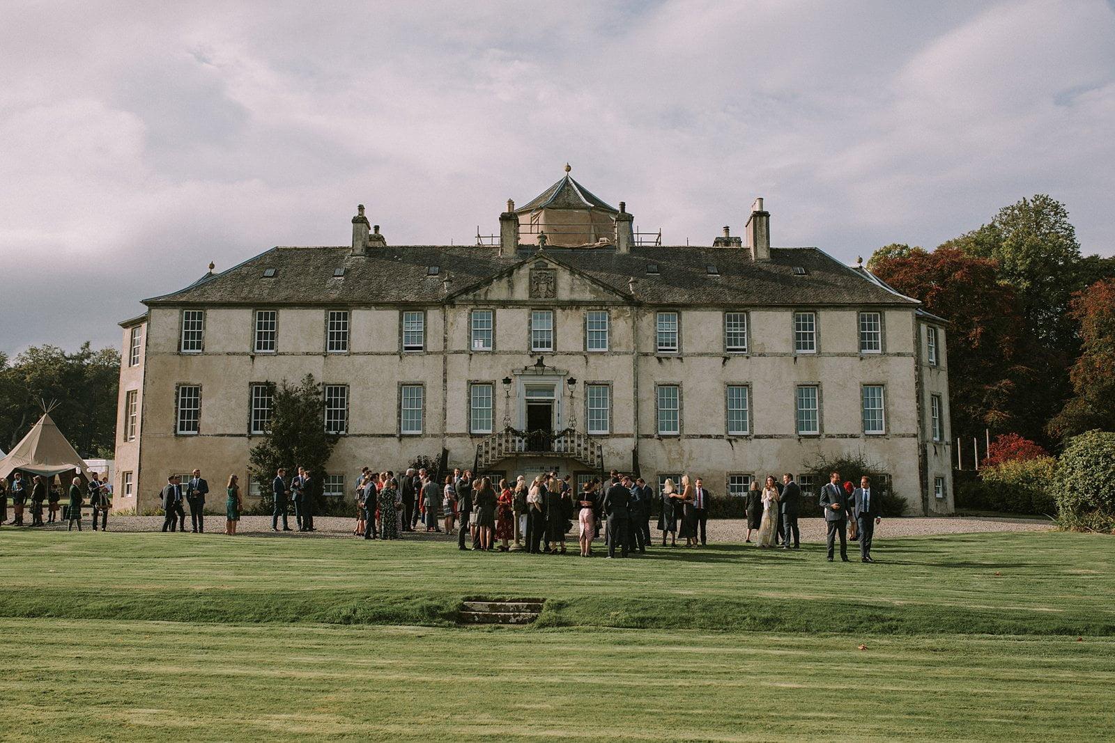 scotland-highlands-wedding-photographer-012