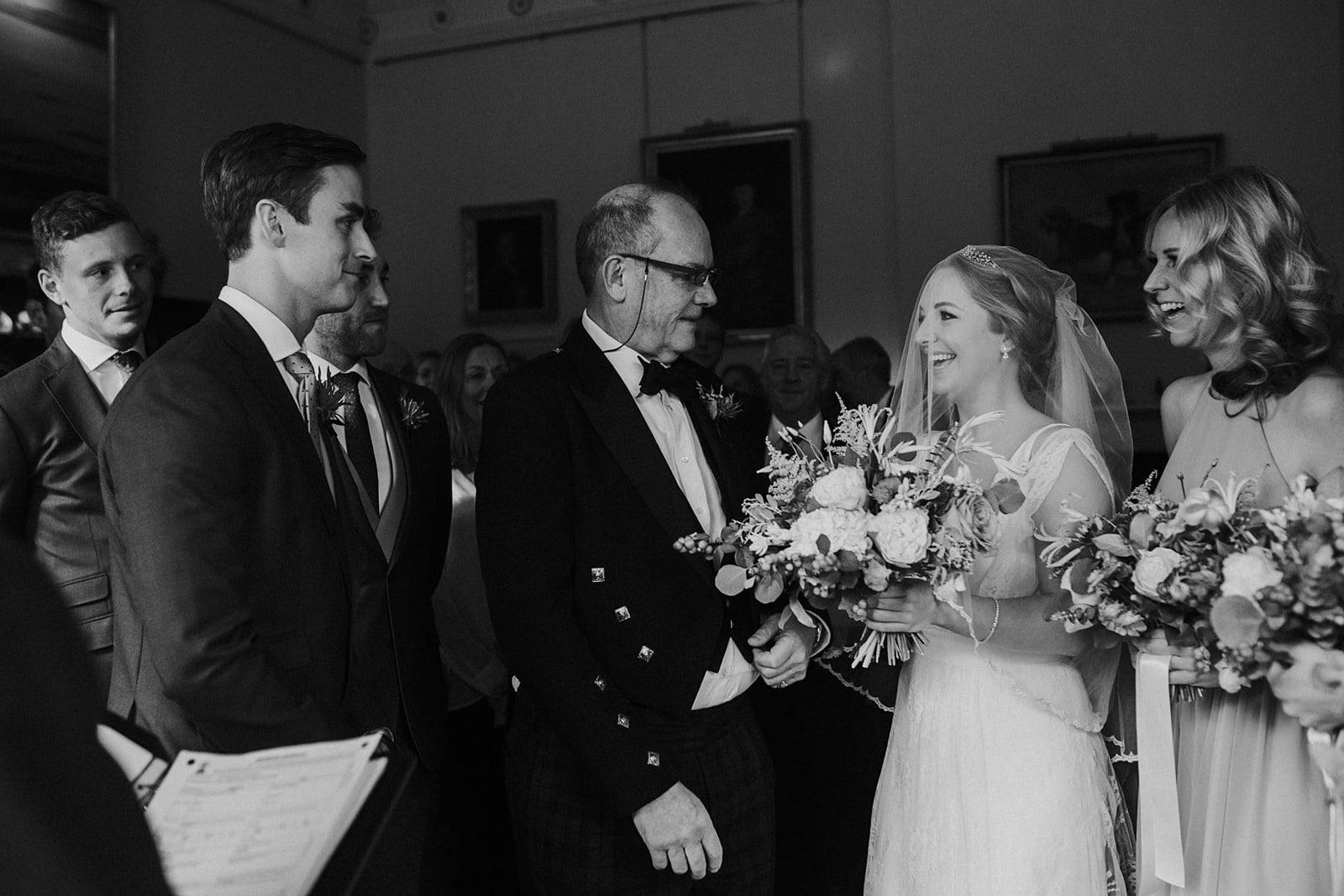 scotland-highlands-wedding-photographer-014