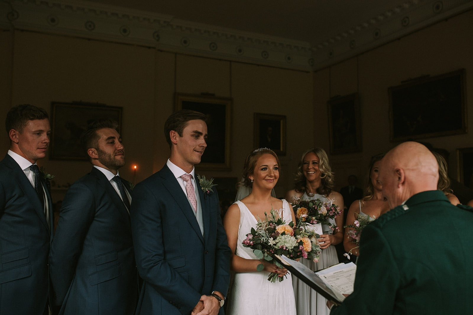 scotland-highlands-wedding-photographer-015