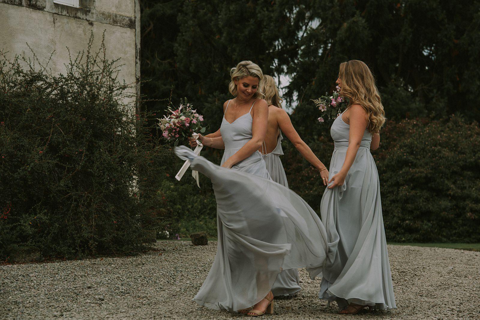 scotland-highlands-wedding-photographer-020
