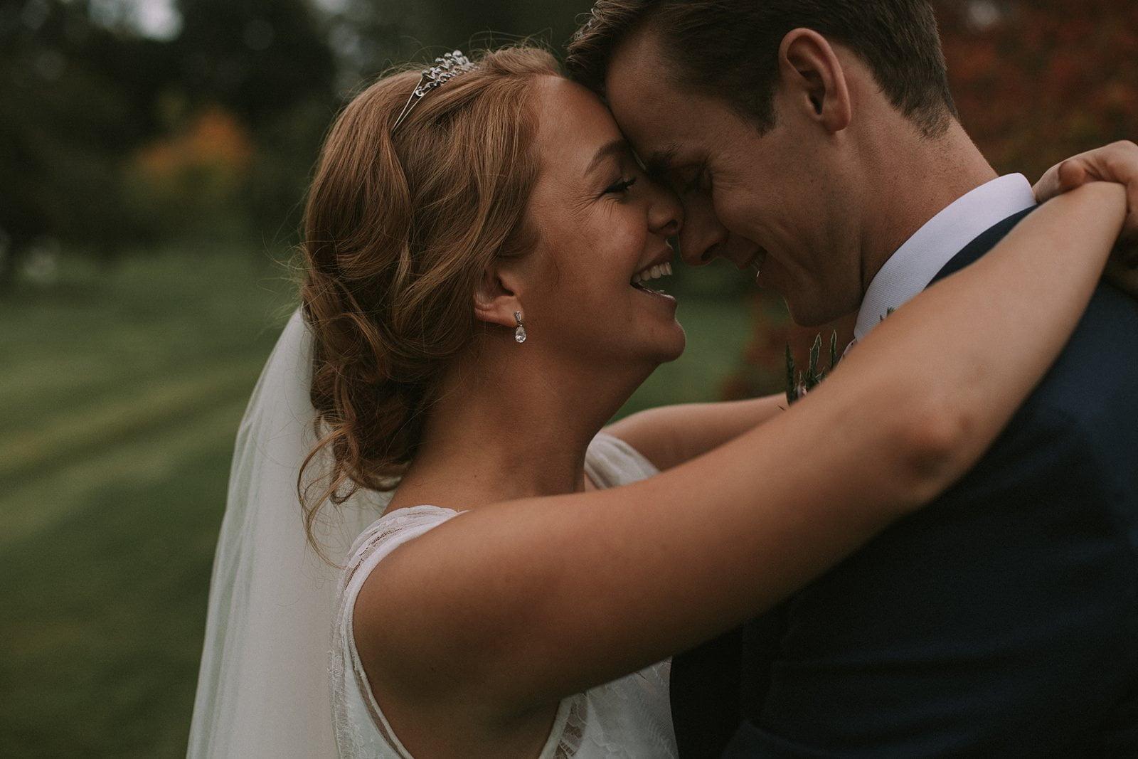 scotland-highlands-wedding-photographer-024