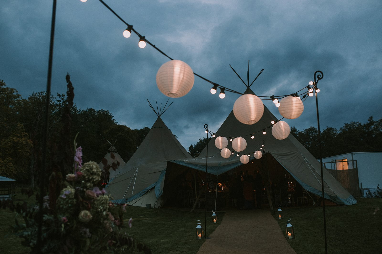 scotland-highlands-wedding-photographer-026