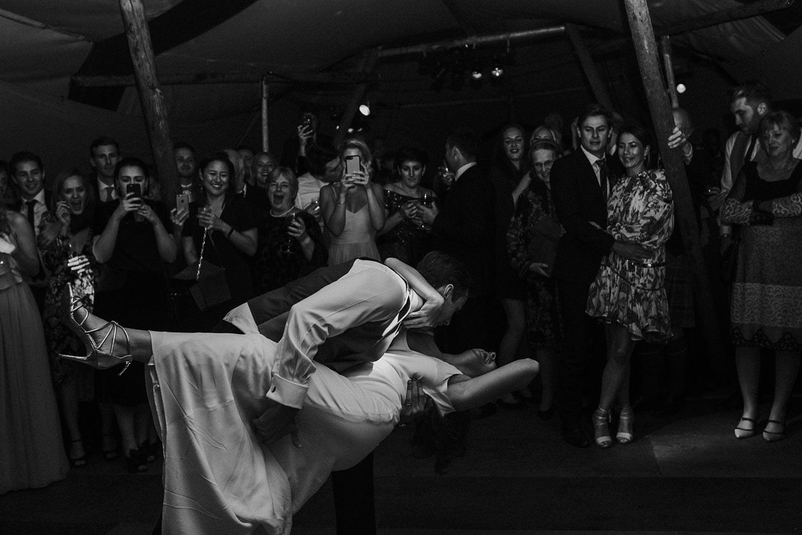scotland-highlands-wedding-photographer-030