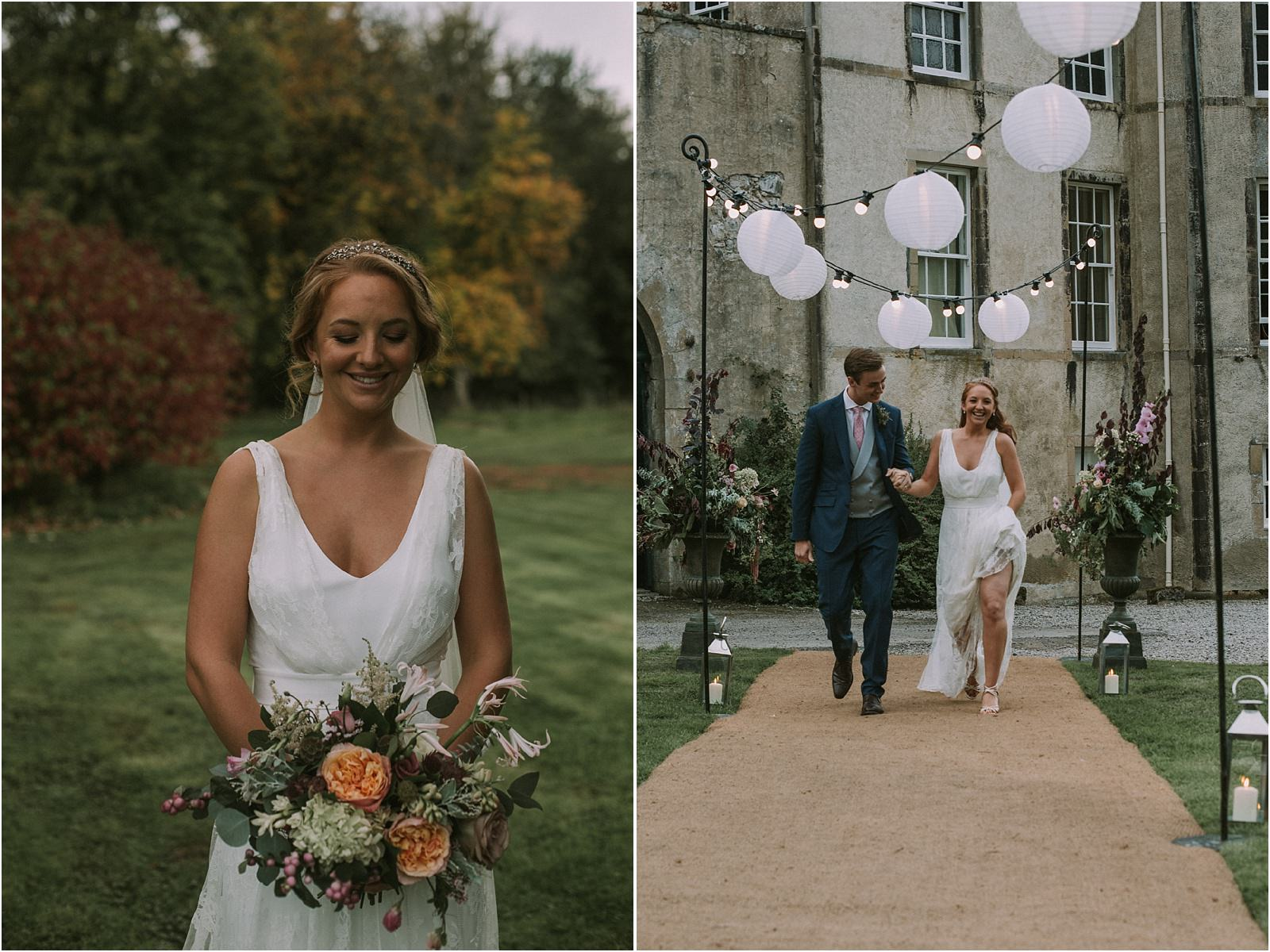 scottish-highlands-wedding