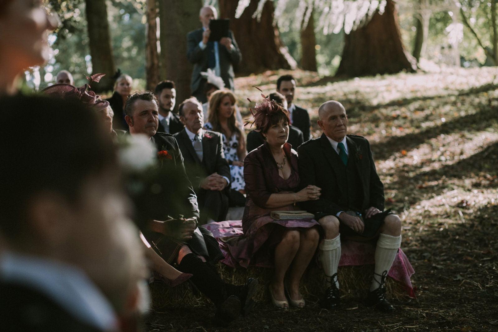 cupar wedding photograhy