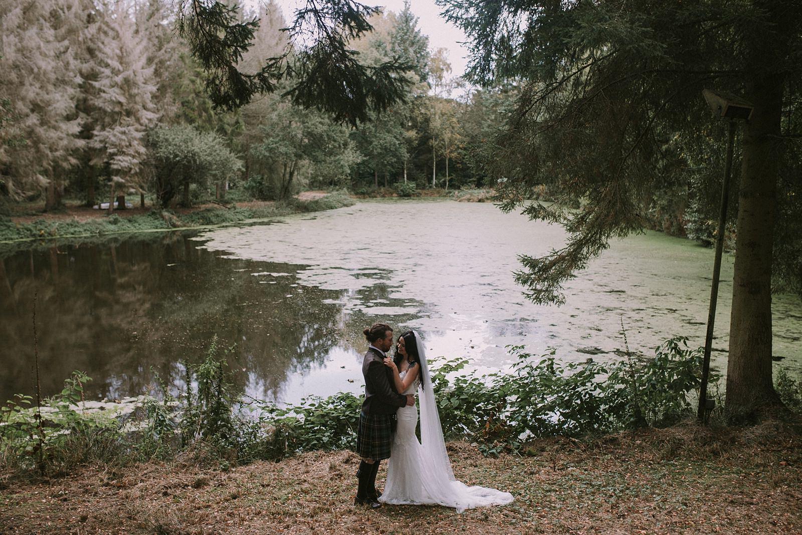 fernie-castle-wedding-photography-22