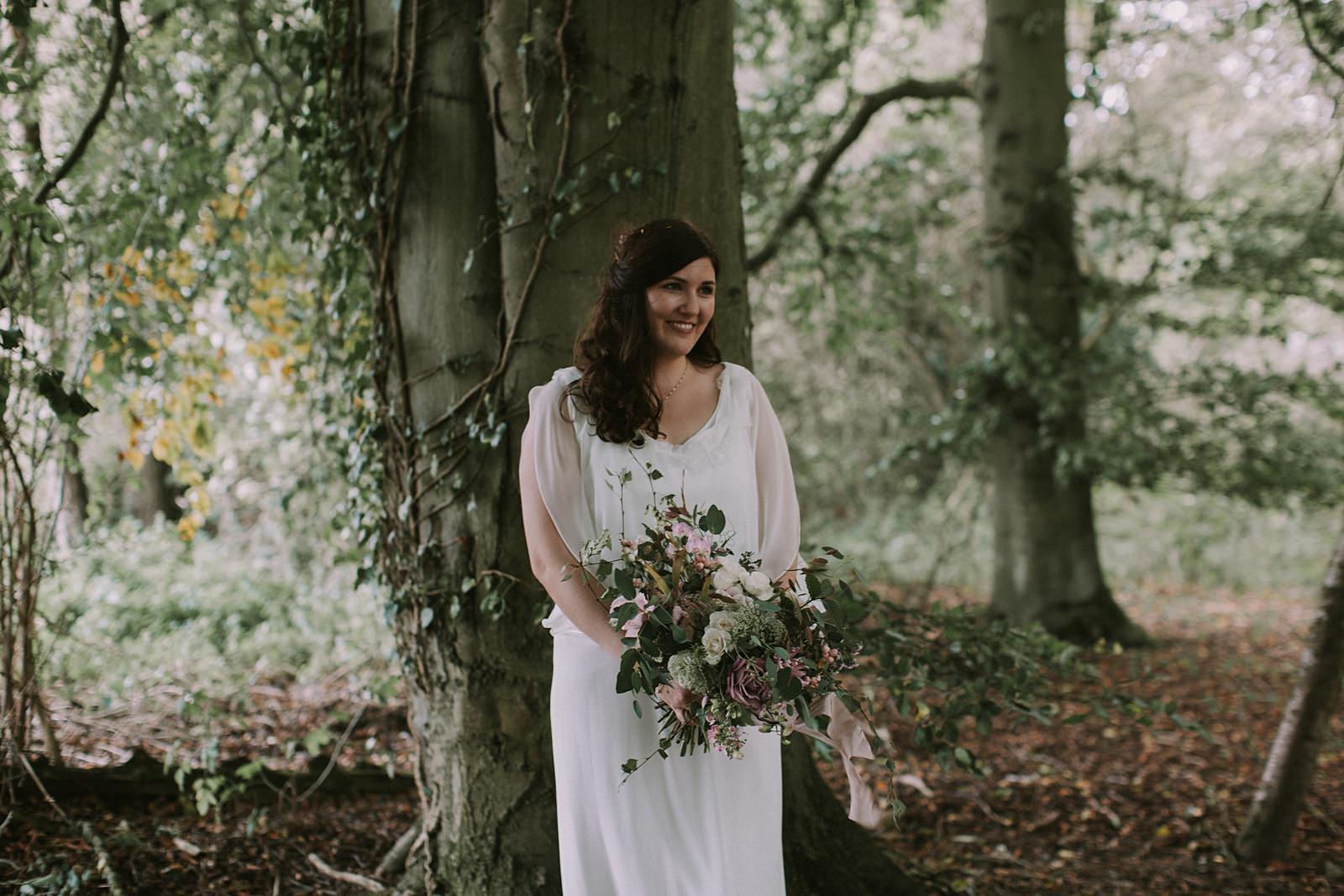 lains-barn-oxfordshire-wedding-photographer-04