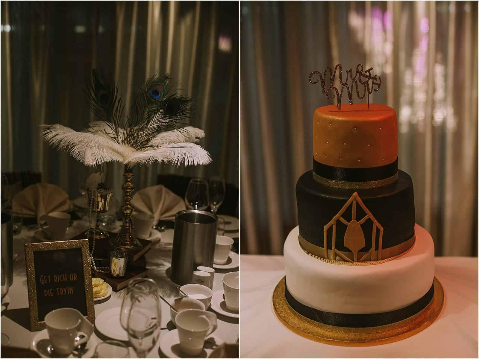 glasgow-wedding-photographer-008