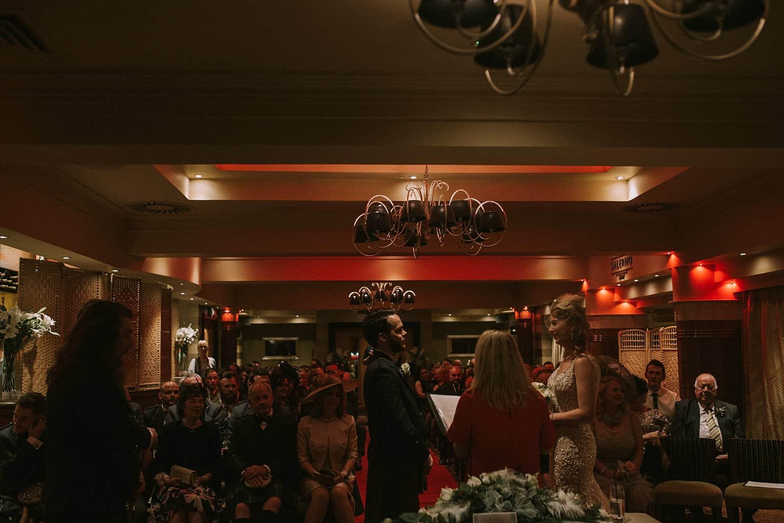 glasgow-wedding-photographer-016