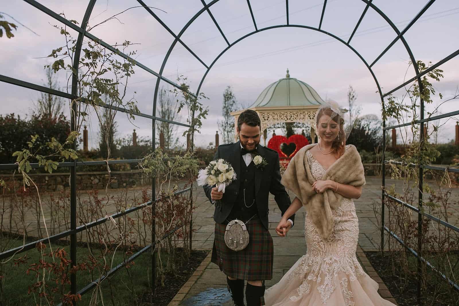 glasgow-wedding-photographer-017