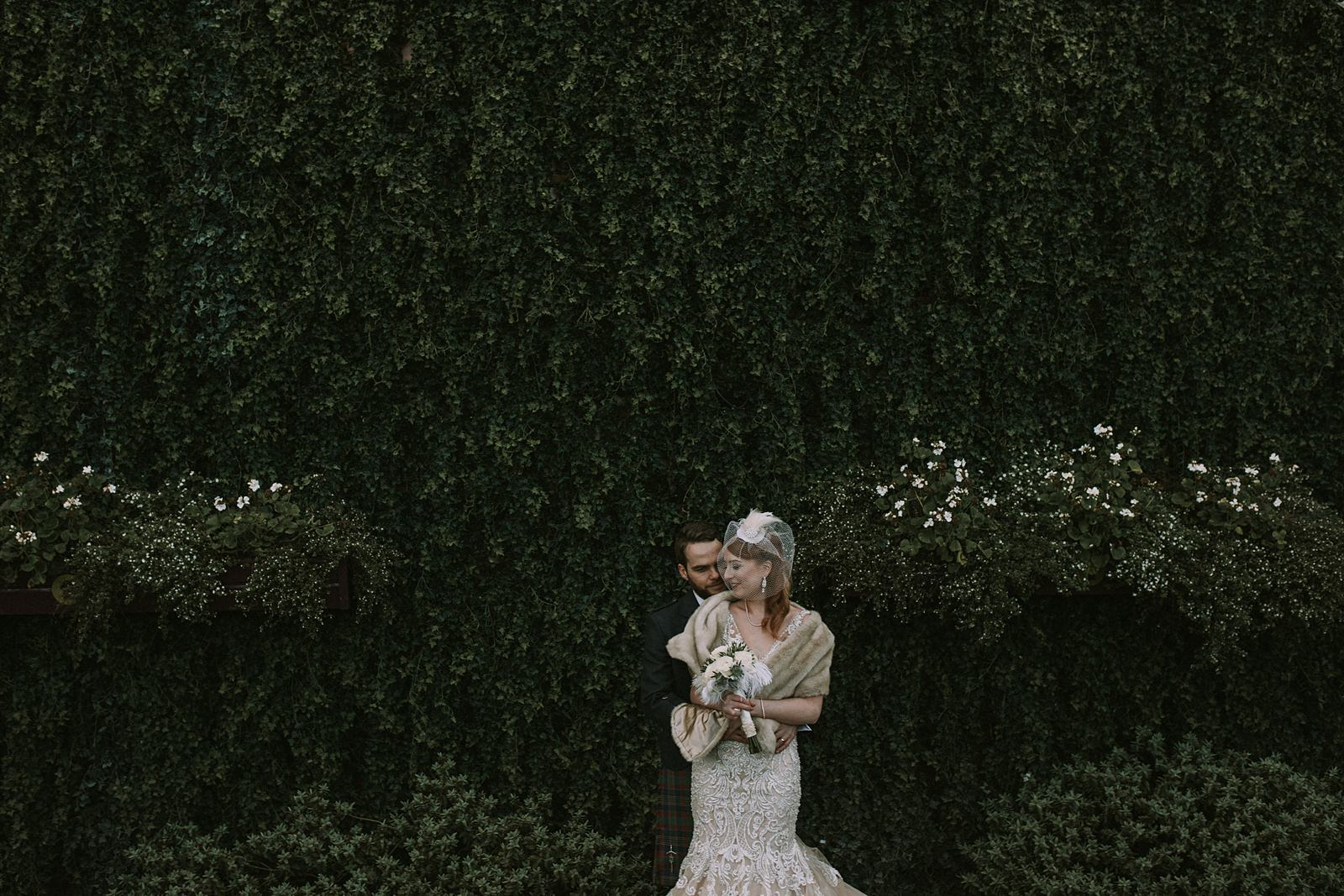glasgow-wedding-photographer-019