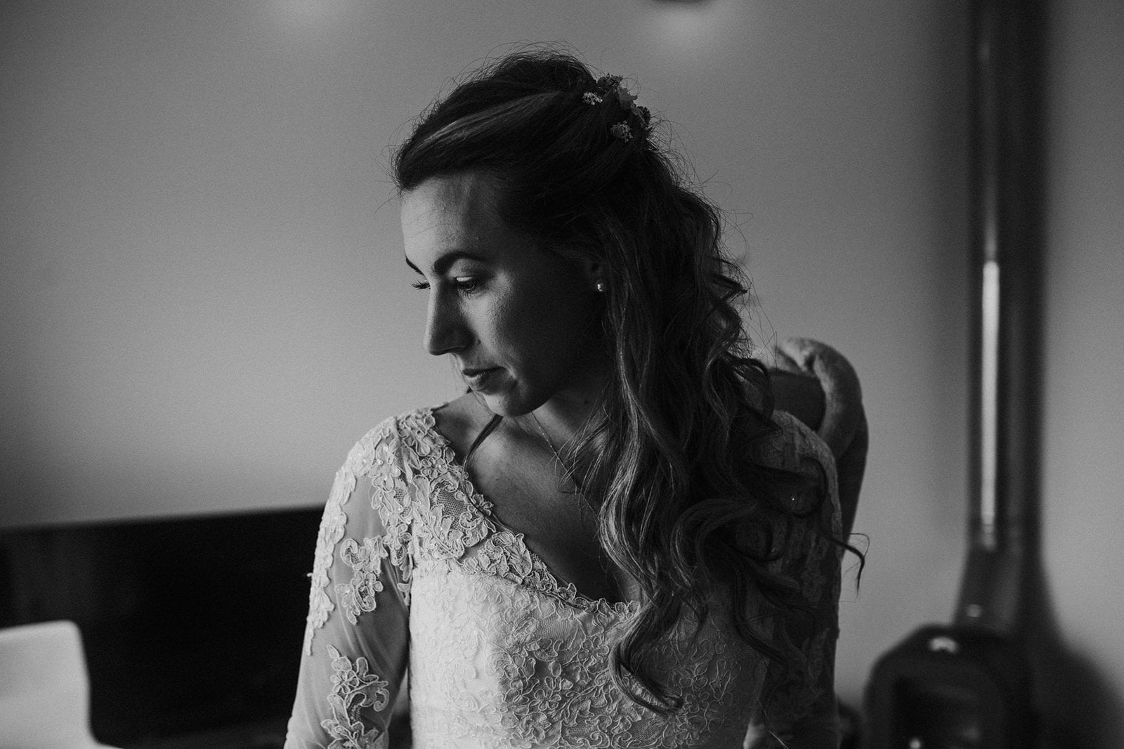 fine art wedding photographer harris