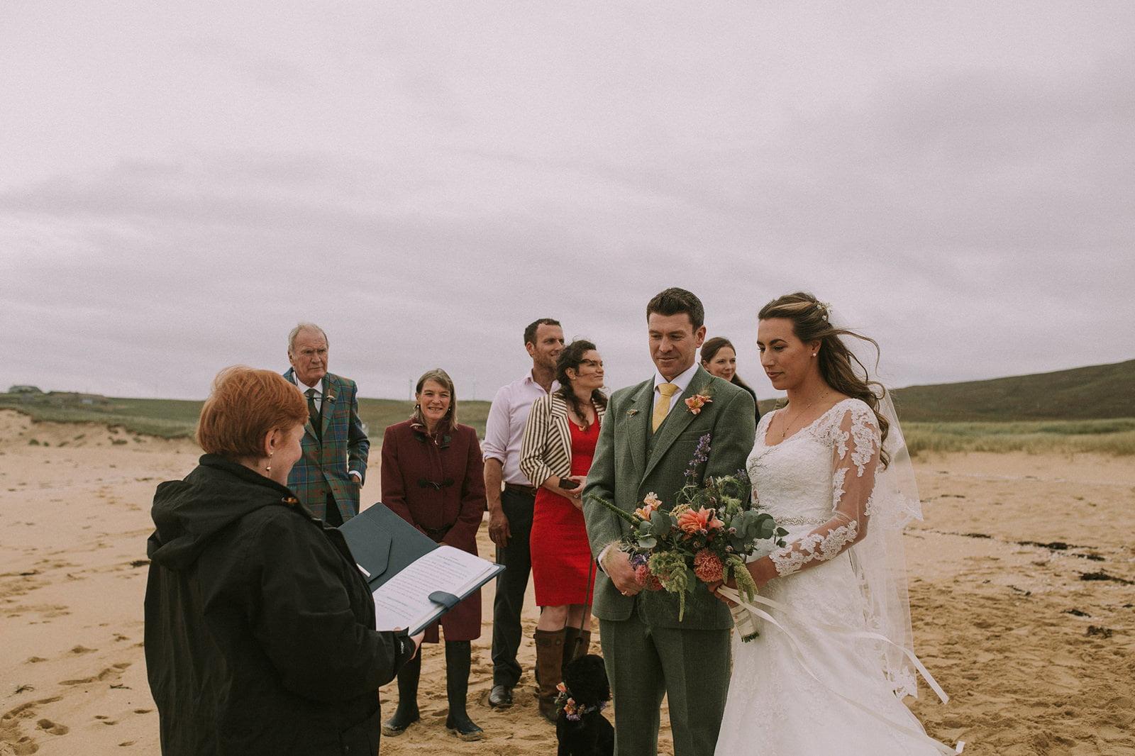 harris wedding inspiration