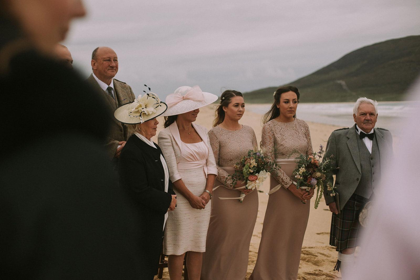 fine art wedding photography isle of harris