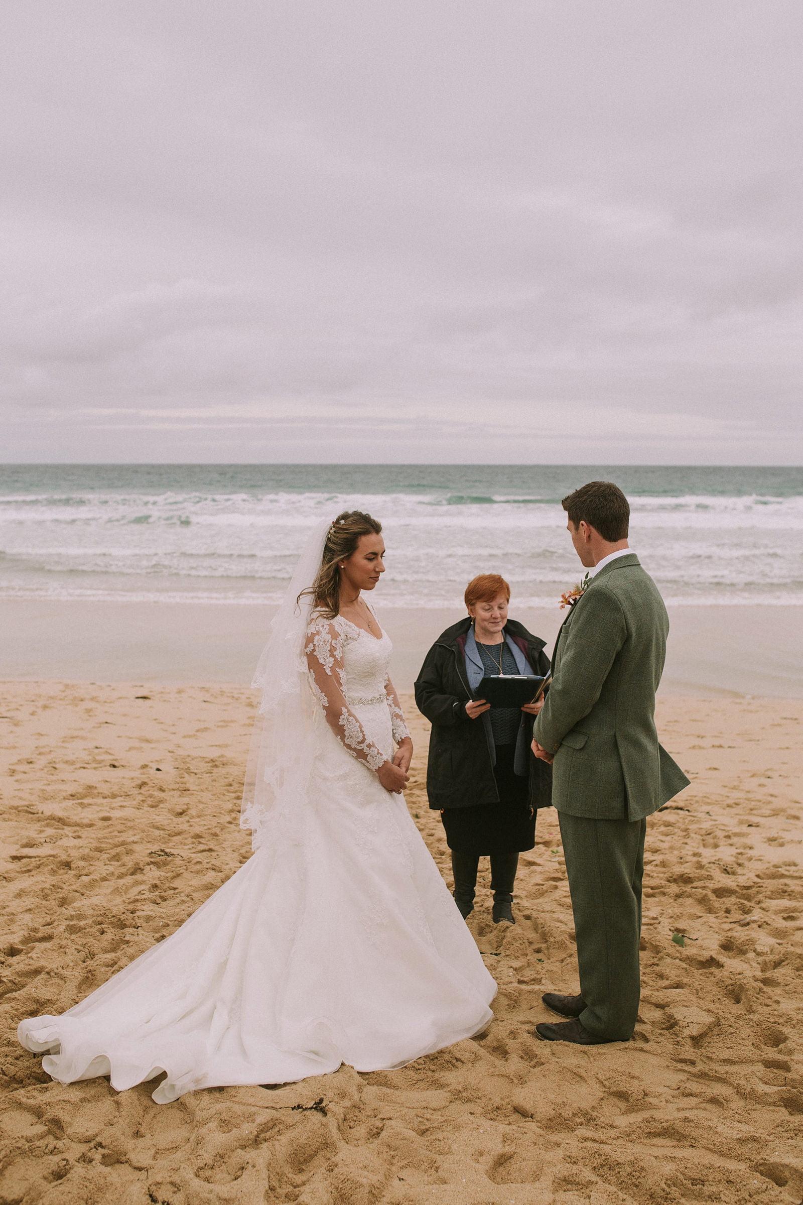 fine art wedding photographer isle of harris