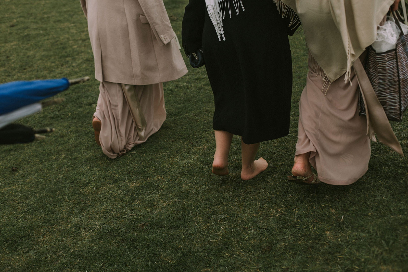leverburgh wedding photography